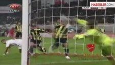 Beşiktaş, Yalçın Ayhan'dan Vazgeçti