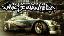 Need For Speed Most Wanted - Bölüm 2