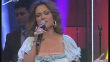 Selma Geçer - Yemen Bizim Neyimize