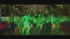 Akshay Kumar, Aishwarya Rai Bachchan - Medley (Full Song) Action Replayy