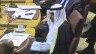 Arap Dışişleri Bakanları Toplantısı (5) - Kahire
