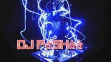 Dj Pashaa - 2014 Mix-Part 2-Seslibabel-Sesligulusler