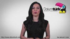 Dolumtürk Hakkında Tanıtım Videosu