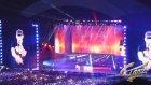 Eminem 2014 Wembley Stadyum Konseri