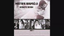 İzzet Yıldızhan Feat Mustafa Arapoğlu - Baba