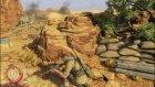 Sniper Elite 3 Oyunu