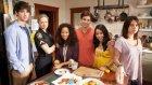 The Fosters 2. Sezon 6. Bölüm 2 . Fragmanı