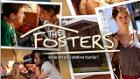The Fosters 2. Sezon 6. Bölüm Fragmanı