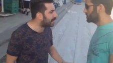 Türk Kavgasında Anlaşılmayanlar - Sen Kimsin