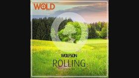 Wolfson - Rolling (Original Mix)