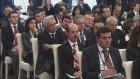 7. eTürkiye (eTR) Ödülleri Çankaya Köşkü'nde Verildi