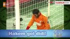 Adana Demirspor'dan Sabri'ye Transfer Teklifi