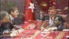 Cumhurbaşkanı Gül Macaristan Başbakanını Kabul Etti