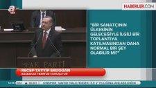 Erdoğan: İsrail Bunun Bedelini Ödeyecektir