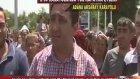 Ereğli Metrotv Şahin Hoca Pretestosu