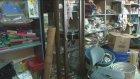 Haraç Şebekesinden İş Yerine Saldırı İddiası - Adana