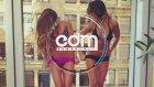 Snbrn Feat. Kaleena Zanders - California Love (Summer Mix)