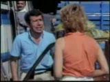 arabanın ettin içine merso'da taciz :)