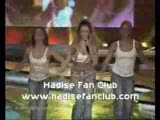 Hadise Fan Club