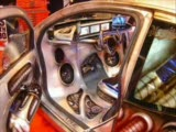 mertcan  crazy cars