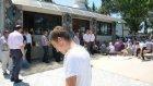 Ak Parti Genel Başkan Yardımcısı Soylu'nun Dayısı Toprağa Verildi - Samsun