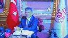 İstanbul'un Ekonomisi ve Kültürü Türkiye'nin Gücüdür