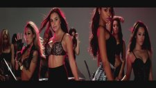 K Camp Ft. Too Short, Yg, Lil Boosie - Cut Her Off (Remix)