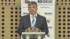 Türkiye'nin AB'ye Tam Üyeliğine Slovenya'dan Güçlü Destek
