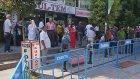 Zeytinburnu'ndaki Patlama - Bilirkişi Heyeti İncelemede Bulundu - İstanbul
