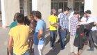 Bodrum'daki Gezi Parkı Odaklı Eylemler - Muğla