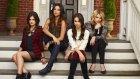 Pretty Little Liars 5. Sezon 7. Bölüm Fragmanı