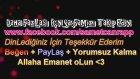Serkan Akbulut & Sametcan - Karanlık Düşler