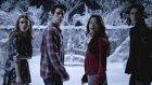Teen Wolf 4. Sezon 5. Bölüm Fragmanı