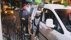 EhliSünnet'in Kurtlar Vadisi Temalı Amaçsız Videosu