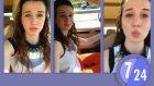 7/24 Haftanın En Dikkat Çeken Videoları - 16.07.2014