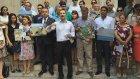 Akdeniz'deki Beş Termik Santral İçin İptal Davası Başvurusu - Adana