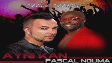 Aynıkan & Pascal Nouma - Hadi Hopla