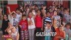 Bayram Hatırlamaktır – Gaziantep
