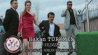 Beyin Yakan Ankara Havası Şarkısı - Beş Yıldızlı