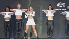 Cheryl Cole - Fight For This Love (Canlı Performans)