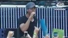 Enrique Inglesias - I Like It (Canlı Performans)