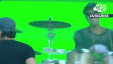 Enrique Inglesias - Tonight I'm Loving You (Summertime Ball 2014)
