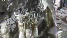 Firavun Mezarı