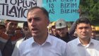 Kandilli'deki Kömür İşletmesinin Kapatılacağı İddiası - Zonguldak