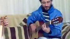 Onur Atmaca - Allahum Al Canumi Ben Onsuz Yaşayamam