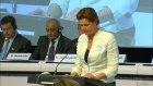 Bosna Hersek Ve Sırbistan İçin Uluslararası Bağış Konferansı - Brüksel