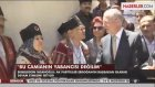 İhsanoğlu: Akp'liler Erdoğan'ın Başbakan Olarak Devam Etmesini İstiyor