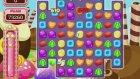 Şeker Patlatma Oyununun Tanıtım Videosu