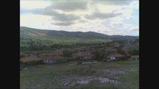 Yüksel Adanur - Çadırardıç