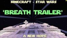Star Wars: A New Hope Bambaşka Bir Şekilde Geliyor